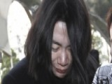 Bizarre Turn In Korean Air 'nut Rage' Case
