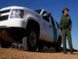Border Agent Claims DHS Lies About Statistics