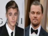 Bieber, DiCaprio Seen Partying Together