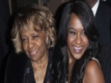 Bobbi Kristina's Grandma Speaks Out