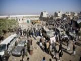 Bias Bash: Media Question Obama Yemen Failures