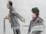 Boston Bomber Faces Death Penalty