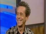 Brian Grazer On How Asking Questions Can Change Your Life