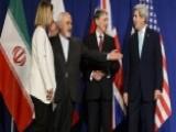 Bias Bash: Media Spinning Iran Nuclear Talks