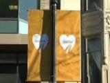 Boston Honors Marathon Bombing Victims