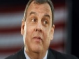 Bias Bash: Chris Christie Is Still A Serious Candidate