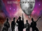 Blues Traveler's New Collaboration Album