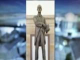 Billy Graham Statue Bill Sparks Fierce Debate