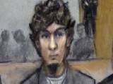 Boston Bombing Death Penalty Phase Sparks Debate
