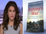 Book Details Team Of Female Soldiers Attached To Special Ops