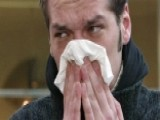 Best Ways To Treat Your Allergies At Home