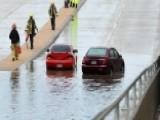 Bias Bash: Liberal Media Push Global Warming Fears