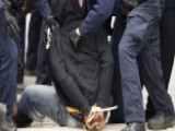 Baltimore More Violent Than Ever Since Freddie Gray Charges