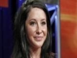 Bristol Palin Addresses Wedding Cancellation