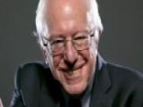 Bernie Sanders Makes Push For Guaranteed Paid Vacation