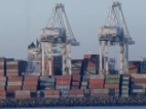 Bias Bash: Media Miss Port Security Issue