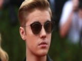 Bieber Bodyguard Gets Jail Time