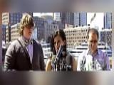 Boston Bombing Survivors Slam Tsarnaev's Courtroom Apology