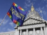 Breaking Down The Supreme Court Ruling On Same-sex Marriage