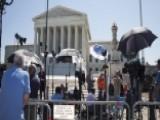 Bias Bash: Media Go Overboard On Supreme Court Rulings