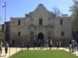 Bill Paxton: Save The Alamo