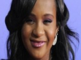 Bobbi Kristina's Condition Worsening?