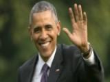Bias Bash: Is Obama Really Rebounding?