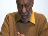 Bill Cosby Admitted To Getting Drugs To Give To Women