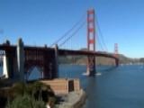 Bias Bash: Immigration Debate Spins San Francisco Murder
