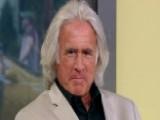 Bob Massi Previews 'The Property Man'