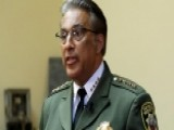 Blame Game Alive And Well In Sanctuary City Killing