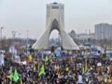 Bias Bash: Don't Forget Iran's Anti-American Rhetoric