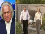 Bob Massi On Biggest Challenges Of Loan Modifications