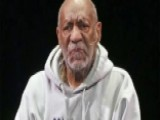 Bill Cosby Reportedly Paid Women To Keep Affairs Secret