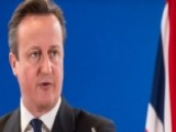 British PM Outlines 5-year Plan To Battle Extremism