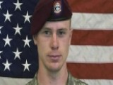 Bergdahl Found At California Pot Raid, Released