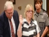 Behind NY Prison Worker's Plea Agreement