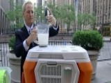 Best Tech Items To Help You Beat The Heat