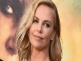 Bring Charlize Theron Home