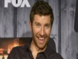 Brett Eldredge Tells Why He Writes Songs