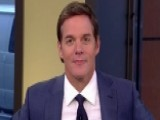 Bill Hemmer Previews New Special 'Losing Faith In America?'