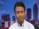Bobby Jindal On Tax Plan: 'Everybody Should Pay Something'