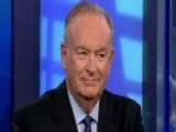 Bill O'Reilly: Paul Ryan Should Be Speaker Of The House