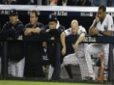 Brian Kilmeade: Why The Yankees Blew It