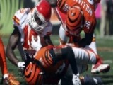 Bengals Peep Show: Time For Change In NFL Locker Room?