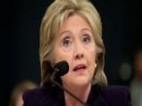 Benghazi Bombshell Or Bust?