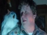 Boy Scouts Vs. Undead In New 'Zombie Apocalypse' Flick