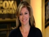 Bartiromo: We're Going To Ask Questions Americans Care About