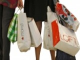 Best Day To Shop For Deepest Holiday Discounts