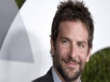 Bradley Cooper Supports Cops